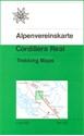 Cordillera-Real-North-Illampu-Alpenverein-08_9783937530666