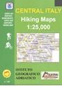 Italy-IGA-25K-Hiking-Maps-of-Central-Italy_SI00000781