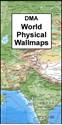 World-DMA-Physical-Wall-Maps_SI00000789