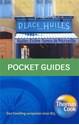 Thomas-Cook-Pocket-Guides_SI00000950
