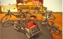 SJS-Furniture-Beaten-Iron-Style-Decorative-Bicycles-and-Rickshaw_SI00001529