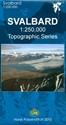 Svalbard-North_9786000003548