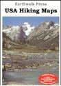 Anza-Borrego-Desert-Region-CA_9780915749102