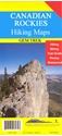 Highwood-and-Cataract-Creek_9781895526714