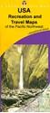 Bellingham-Mount-Baker-WA-Road-Recreation-Map_9780938011583