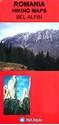 Bucegi-Mountains_9786068097022