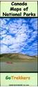 Grasslands-National-Park-East-Block-Saskatchewan_9780798434508