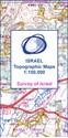Israel-100K-Topographic-Survey-Maps_SI00000302