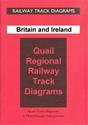 Quail-Railway-Track-Diagrams-Ireland_9781898319689