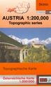 Lower-Austria_9007868054269