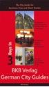 BKB-Verlag-German-City-Guides_SI00000505