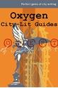 Oxygen-Books-City-Lit-Guides_SI00000872