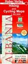 Albania-Huber-Verlag-50K-Hiking-and-Cycling-Maps_SI00001152