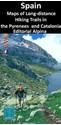 Carros-de-Foc-Hiking-Circuit-Editorial-Alpina_9788480907422