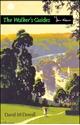 David-McDowall-Walkers-Guides_SI00000063