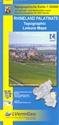 Germany-Rhineland-Palatinate-50K-Topographic-Survey-Leisure-Maps_SI00000352