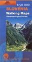 Slovenia-Alpine-Club-50K-and-25K-Hiking-Maps_SI00000360