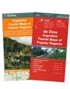Southern-Patagonia-El-Chaten-El-Calafate_9789879445884