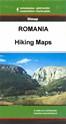 Rarau-Giumalau-Mountains-and-Bucovina-Monasteries_9789638683496
