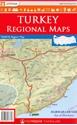 Turkey-Mepmedya-Regional-Maps_SI00000910