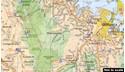 Marlborough - Kaikoura: Nelson, Blemheim, Kaikoura, Hanmer Springs