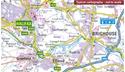 Scotland Philip's Navigator Atlas