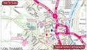 North Yorkshire Philip's Street Atlas