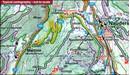 Lake Garda - Lake Idro - Monte Baldo - Verona K+F Outdoor Map 7