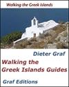 Amorgos-Naxos-Paros-Eastern-Northern-Cyclades_9783981925043