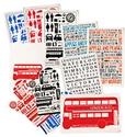 Victoria-Eggs-London-Kitchenware-Collection_SI00001955
