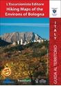 Parco-Storico-di-Monte-Sole-Medie-valli-del-Savena-e-del-Reno-e-valli-del-Sambro-e-del-Setta_9788898520619
