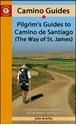Camino-Guides-Pilgrims-Guides-to-Camino-de-Santiago-The-Way-of-St-James_SI00002191