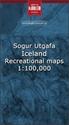 Iceland-Sogur-Utgafa-100K-Recreational-Maps_SI00002358