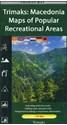 Macedonia-Trimaks-Maps-of-Popular-Recreational-Areas_SI00002461