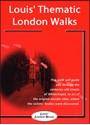 London-Louis-Thematic-London-Walks_SI00001932