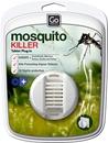 Plug-in Mosquito Repellent - EU, Morocco, Russia, Tunisia, Turkey
