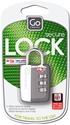 Sentry-Lock_5016326003361