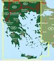 Greece 700K F&B