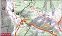 Peaks of the Balkans Long-Distance Hiking Trail: Albania – Kosovo – Montenegro