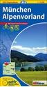 Munich-Alpenvorland_9783870735227