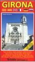 Girona_9788415347514