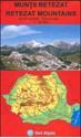 Retezat-Mountains_9786069214381