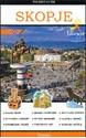 Skopje-Tourist-Guide_9786082041131