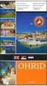 Ohrid_9786082041957