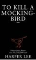 To-Kill-A-Mocking-Bird_9780099419785