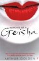 Memoirs-of-a-Geisha_9780099771517