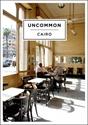 Uncommon-Cairo_9789995706098