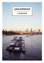 Uncommon-London_9789995706814