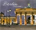 Berlin-Sketchbook_9789814610025