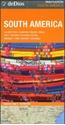 South-America-MapGuide_9789871551965